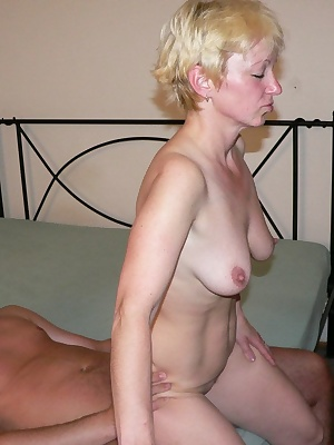 She loves those balls, cock and cum