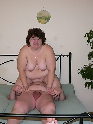 big chubby mature slut gets fucked
