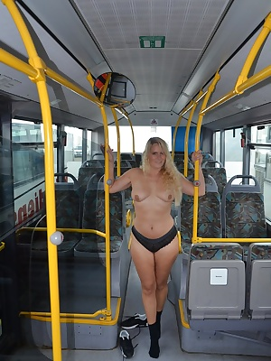 Naked in the bus we're also so there like me Attracted to it is dull or. Look how I'm doing.
