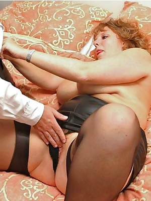 Kit moved to one side but not removed, cock sucking and face sitting ensues. Claire xx