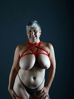 Hi guysCome and check out my recent tied up pictures  they will blow you away Xx Enjoy xx