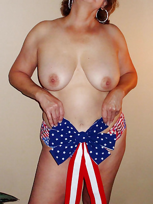 HAPPY JULY FOURTH TO ALL MY FANSLIIGHT MY FUSE AND DON'T GET AWAYHello all and Happy Independence Day I want to personal