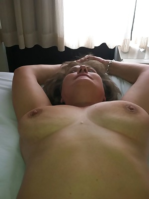 Have I got a hot update 4UIn this set, I wanted to share with you as it was my first meeting with my cub, Cummy Boy Toy,