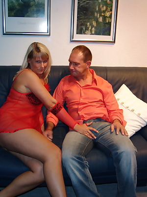 So a horny XXL cock which I there from his pants get. When blowing mus I my mouth very far on tear to can him blisters.