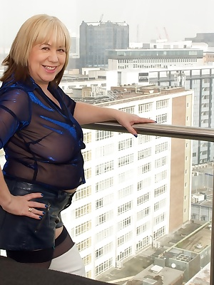 Hi Guys heres a set shot at Birmingham in one of the Bedrooms of our 17th floor apartment, the windows were floor to cei