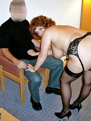 A nice cock needs my special attention Claire xx