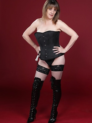 Hello Gents Im in the Studio again for a shoot and check out some of the Hot Outfits Im Wearing, I just know you are goi