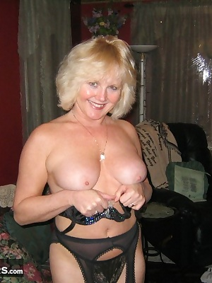 Stripping for the camera and all you wonder sexxy guys always makes me moist. This photo set shows you just how much as
