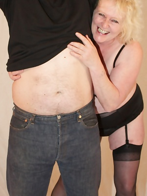 Hi Guys, Myself, Speedy  Lexie did a shoot at my place with a Hot Young Stud, quite surprisingly we were all well behave