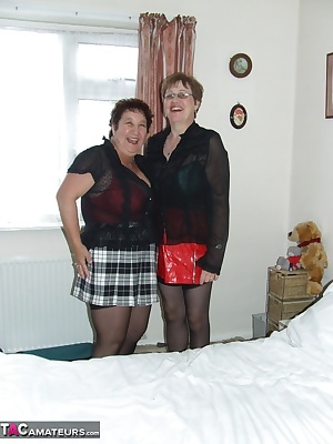 hi everyone, well thought it was time i did a shoot with a different lady, Candi had emailed to see if we could meet up