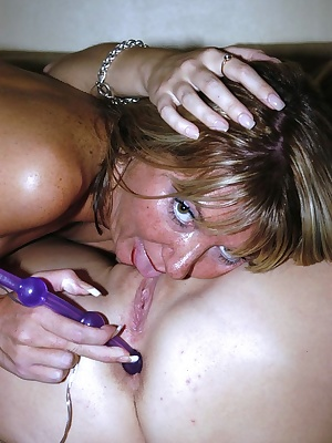 Straight down to action in this set, a good hard fuck with one of my girl friends.