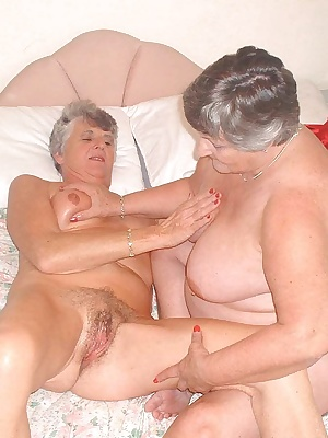 Hot lesbian sex from Libby and Steph. Lots of  licking and fingering wet juicy cunts and double dildo play