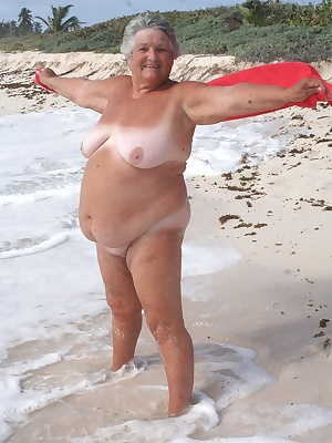 I am enjoying the sunshine and sea on a secluded beach in Barbados so come on in and join me  or should I say join me an