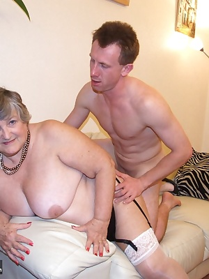 One of the more pleasurable aspects of my web site is that I get to audition all the guys personally.  Libbyxxxx