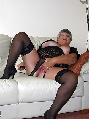 I feel horny at home when I put on my sexy black lace dress and open crotch panties so cum along and help me bring mysel