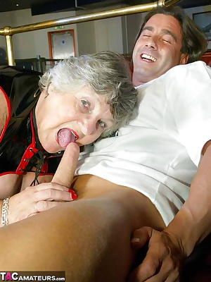 Superdick Marino took me pole dancing in Newport  I sure enjoyed dancing on his rampant pole...