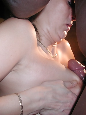 More hot sucking and fucking action as the boys from Birmingham get to sample my juicy delights.