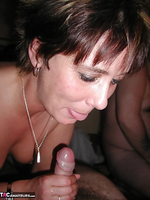 Another visit north of the border for juicy,meeting up with Jenna and Julie 2 wee scottish lasses. This was going to be
