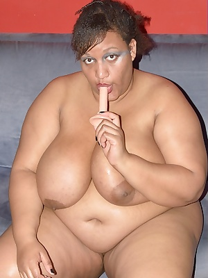 Just me playing with my pencil dick dildo and myself....