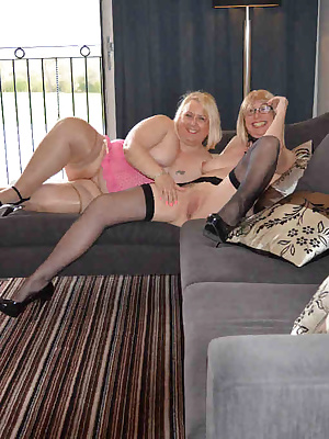 Hi GuysI have met a new play friend, Barbyslut she and I got together for a first shoot and had a great time.We stripped
