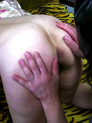 Mature women into all kind of naughty sex adventures