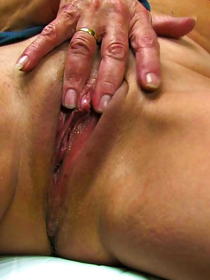 Two very hot lesbians with slave