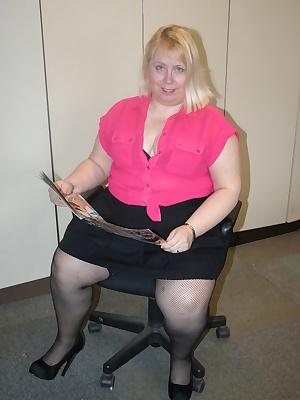 Lexie visited a local  business man ho wanted to take some saucy pictures, something she is  always happy to do.You can