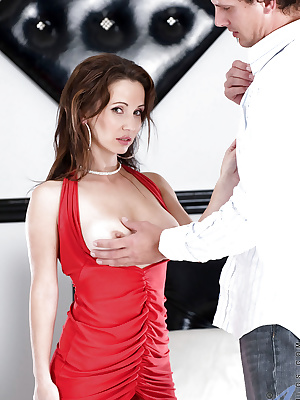 Cougar gets pounded